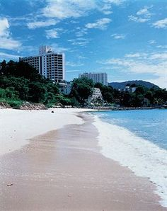 Copthorne Orchid Hotel Penang - beach Hotel Deals, Orchids, Trips, Hotels, Beach, Water, Places, Travel, Outdoor