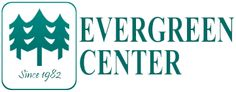 The Evergreen Center was founded in 1982 by Dr. Robert F. Littleton, Jr. to provide day and residential treatment services for children and adolescents with severe developmental disabilities. Evergreen's standard for successful instruction is social competence and community participation. We believe children will develop to their maximum potential when instruction is woven through daily activities and living environments.