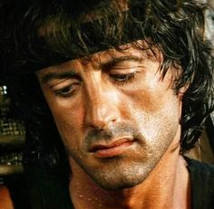 Rambo 4, Silvester Stallone, First Blood, Cinema, Hero Movie, Rocky Balboa, The Expendables, Tough Guy, Film Director