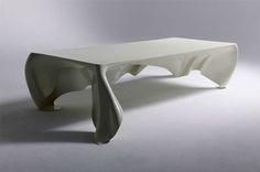 Resultados de la Búsqueda de imágenes de Google de http://1.bp.blogspot.com/-JQ_rcriK8UI/TuDoVVcFONI/AAAAAAAAC7U/2RDsD0NMXQU/s1600/floating-white-ghost-table.jpg