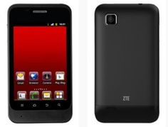 Sell My ZTE Kis Compare prices for your ZTE Kis from UK's top mobile buyers! We do all the hard work and guarantee to get the Best Value and Most Cash for your New, Used or Faulty/Damaged ZTE Kis. Mobile Phone Price, Cash For You, Play Shop, Hard Work, Mobiles, Things To Sell, Top, Mobile Phones