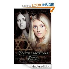 "A Woman Comes to Terms With the Holocaust in Powerful Novel in ""Contradictions"" by Bonnie Brennen. Contradictions is a stunning story that tells how one Jewish woman deals with her religious and cultural roots. It also asks if history is being rewritten to make it more palatable. Read more here... http://newbookjournal.com/2014/01/contradictions-by-bonnie-brennen-2/ New Book Journal posts free press releases for authors and publishers."