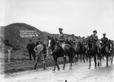 This Day in History: Jun 5, 1916: British War Minister Lord Kitchener drowns  - http://dingeengoete.blogspot.com/2013/06/this-day-in-history-jun-5-1916-british.html