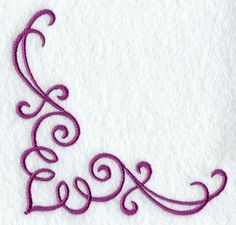Simple Embroidery Designs For Pillow Cases between Simple Embroidery Suit minus Embroidery Patterns Long once Embroidery Library Machine Embroidery Designs Crewel Embroidery Kits, Embroidery Transfers, Learn Embroidery, Silk Ribbon Embroidery, Vintage Embroidery, Embroidery Patterns, Embroidery Tattoo, Embroidery Digitizing, Stencil Patterns