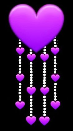 Photo Background Images, Photo Backgrounds, All Things Purple, Cellphone Wallpaper, Love Heart, Christmas Tree Ornaments, Wallpapers, Colorful, Easy