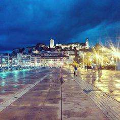 """#igersasti #igersasti_intrasferta #cotedazur #Cannes #pantiero #webstapick #insta #instalove #instamood #photooftheday #Francia #france"""