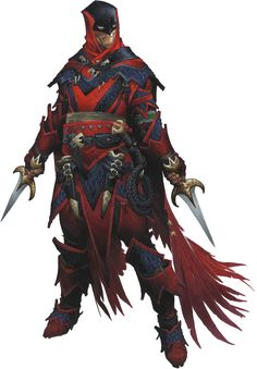 Who is the Red Raven really? John Compton introduces our masked vigilante this afternoon on the Paizo blog! http://goo.gl/f6Ofp6
