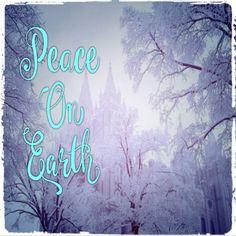 "Saatchi Art Artist Jessica Ivy; Photography, ""Peace on earth"" #art"