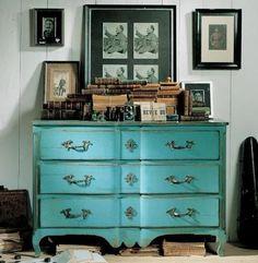 commode louis xv d co pinterest patine commodes et restauration de meubles. Black Bedroom Furniture Sets. Home Design Ideas