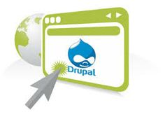 Updated with the latest Drupal developments, we provide services to upgrade existing Drupal websites and customize the Drupal modules.