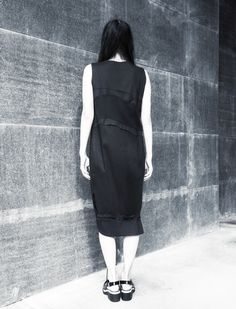 EMBRACE BRAND is an emerging contemporary fashion brand.The brand speaks to women with a strong personal identity and an eclectic and innate style. Conceptual Photography, Fashion Photography, Personal Identity, Ss 15, Contemporary Fashion, Black Cotton, Fashion Brand, Women Wear, Feminine