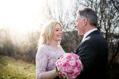 Brautpaarfotos in Ingolstadt mit Hochzeitsfotografen und Hochzeitsvideografen aus München