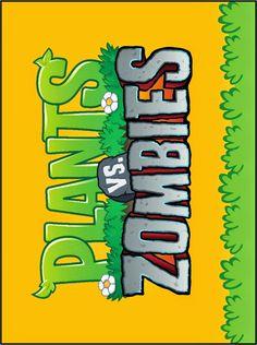 plants-vs-zombies-free-printable-party-kit-030.jpg (554×744)