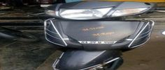 Good+condition+activa+-+RS.25,000