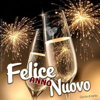 Felice Anno Nuovo Happy New Month Messages, Happy New Month Quotes, Happy New Year Wishes, Happy New Year Greetings, Happy New Year 2018, New Year 2020, Merry Christmas And Happy New Year, Italian Memes, Lego Figures