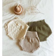 Handmade bloomers in cotton or Australian AlpacaAvailable in sizes months - 1 Please note that this product is made to order and may take up to 3 weeks to produce prior to shipping. Little People, Baby Knitting, Wooden Toys, Boho Shorts, Knit Crochet, Girl Outfits, Photo Ideas, Instagram Posts, Cotton