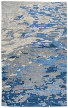 Flor Carpet Tiles - Yellow Carpet Hallway - Gray Carpet Brown Couch - Carpet Cleaner Before And After - Carpet Diy, Carpet Decor, Modern Carpet, Rugs On Carpet, Carpet Ideas, Yellow Carpet, Grey Carpet, Carpet Colors, Wool Carpet