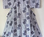 Pamper yourself in true Japanese style with our traditional Japanese robes. Yukata are light and airy and comfortable to relax and wear anytime or use between the spa and the steam shower. Traditional Japanese, Japanese Style, Steam Showers, Luxury Spa, Yukata, Zen, Relax, Men Casual, Design Inspiration