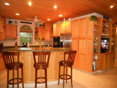 Spacious Canal Home..Relax in Paradise..Last... - HomeAway Key Largo