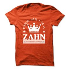 """[Love Tshirt name printing] TO0404 Kiss Me I Am ZAHN Queen Day 2015  Coupon 20%  If you dont like this shirt no problem you can search another shirt at """"SEARCH BOX"""" on the TOP  Tshirt Guys Lady Hodie  SHARE TAG FRIEND Get Discount Today Order now before we SELL OUT  Camping be wrong i am bagley tshirts kiss me am zahn queen day 2015 me i am zahn queen day 2015"""