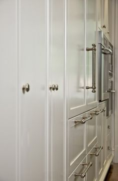 christopher peacock hardware knock off - google search | cabinetry