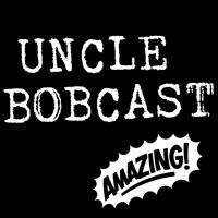 Uncle Bobcast by Nils Hasenau on SoundCloud
