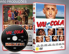 W50 produções mp3: Vai Que Cola