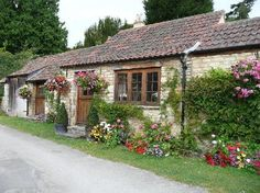 Explore the Cotswolds...Without a Car! - Review of Cotswolds, England - TripAdvisor