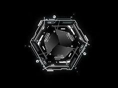 Parhelic Triangle - Laser alchemy | in̶f͞o͠g̡͢l̛įt̢̧c͝h̕