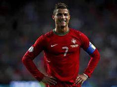 Sbobet Live Casino – Setelah berhasil untuk membawa Timnas Portugal lolos di Piala Dunia 2014, CR7 tak mau Portugal cepat gugur.