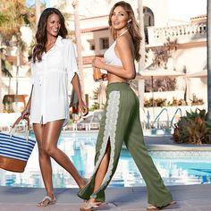674ae5fc1b 54 Best resort wear for women images in 2019