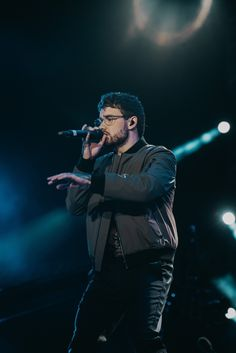 Liam 😍 performing at Villa Mix in Brazil - One Direction Videos, I Love One Direction, Liam Payne, Big Love, Love Of My Life, Liam James, 1d And 5sos, Niall Horan, Zayn Malik