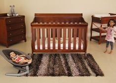 The Babyhood Amani Sleigh Cot 5 Piece Package Deal with Dresser includes the Amani Cot, 4 Drawer Sleigh Dresser, Fibre Mattress, 3 Piece Sheet set and Change Mat. Sleigh Cot, Glider Chair, Package Deal, Nursery Furniture, Our Baby, Sheet Sets, Bassinet, Cribs, Mattress