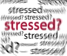Home remedies for stress relief. Get rid of stress naturally. Treatment for stress. Ways to avoid stress fast. Methods to prevent stress. Get relief stress. Stress Management Activities, Stress Management Techniques, Management Tips, Feeling Stressed, Stressed Out, Natural Remedies For Stress, Cope Up, Stress Quotes, Effects Of Stress