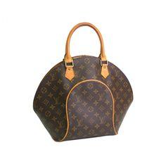 Monogram Canvas, Authentic Louis Vuitton, Louis Vuitton Handbags, Bag  Making, Feminine, Monogram Frame, Louis Vuitton Purses, Women s, Lv Handbags d617ab4f852