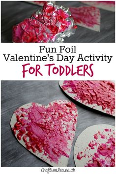 226 Best Valentine S Day Activities Images Valentines Day