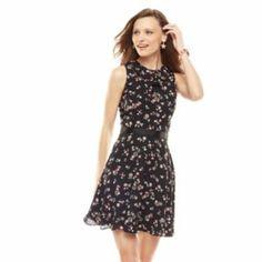 2246c9854aa4 17 best Spring Dresses images on Pinterest