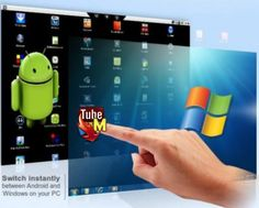 Tubemate for pc: (HD) Tubemate for PC 2016 Free   Download Tubemate for Windows…