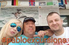 #love #tweegram #pabloexcursions #photooftheday #tenerife #amazing #smile #sun #smile #look #instalike #igers #picoftheday #food #instadaily #instafollow #cliffs #landscape #rockingallovertheworld #instagood #bestoftheday #instacool #puertosantiago #all_shots #follow #webstagram #colorful #style #swag