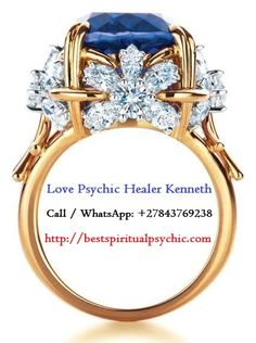 Ask Best Psychic, Call, WhatsApp: +27843769238