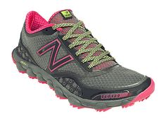 Minimus 1010 Trail - Grey_with_Dark Grey_and_Diva Pink 109$