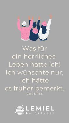 #Freunde #Story #instastory #frieds #zitate #lemiel #fairfashion #ingolstadt Be Natural, Insta Story, Words, Ingolstadt, Boyfriends, Quotes, Horse