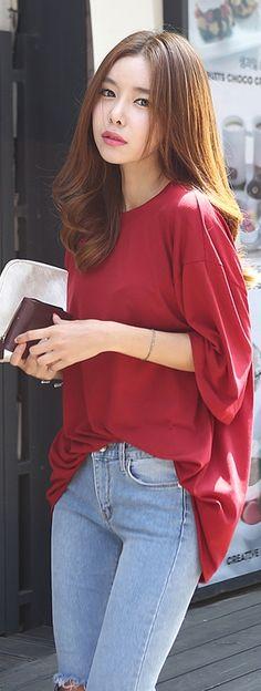Korean Women Fashion Clothing Wholesale Store, Itsmestyle