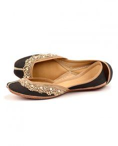 Sandals Y 2018ShoesShoe Imágenes Mejores Baletas 809 Shoes De 3Aj54LR