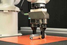 Giving robots a more nimble grasp - http://scienceblog.com/79574/giving-robots-nimble-grasp/