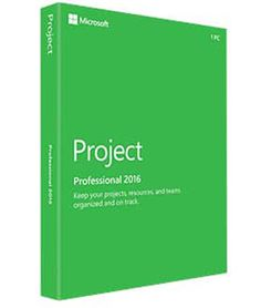 Project_2016_Pro