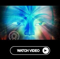 Does Your Subconscious Mind Secretly Crave Failure? Meditation Videos, Meditation Music, Law Of Attraction Meditation, Third Eye Opening, Solfeggio Frequencies, Binaural Beats, Pineal Gland, Money Affirmations, Third Eye Chakra