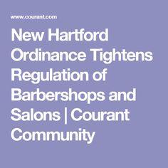 hair loss Hartford