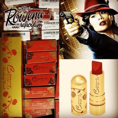 Look at what pretties are being unpacked restock of our fav lipsticks including Red Velvet which is worn by #agentcarter ❤️ soon to be in store and online at www.retroglam.com #besame #besamecosmetics #besamelipstick #redvelvet #redvelvetlipstick #lipstick #redlips #retromakeup #retrolipstick #pinup #pinupstyle #pinuplipstick #rowena #Rowenaedmonton #retroglam #retroglamstyle #retroglamclothing #whyteave #yeg