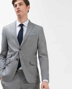 812f81cfcb 12 Best ZARA suits and other stuff images in 2018 | Zara suits, Man ...